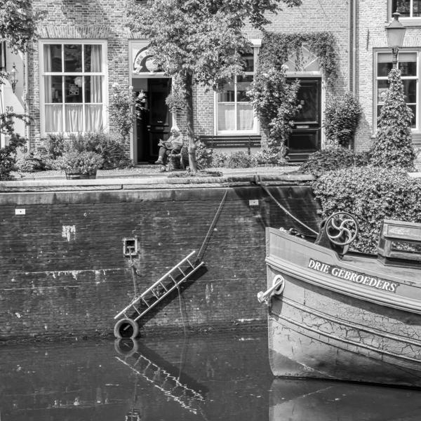 Brede Haven 's-Hertogenbosch